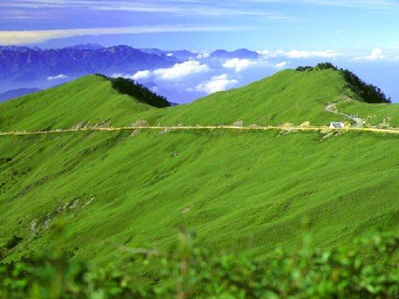 台湾北海岸及观音山国家风景区_必玩景点_台湾游